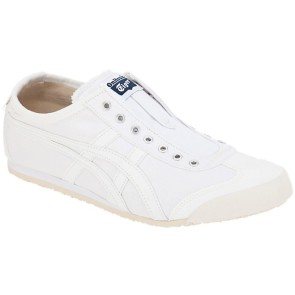 Спортни обувки Onitsuka Tiger MEXICO 66 SLIP-ON TH528N.0101