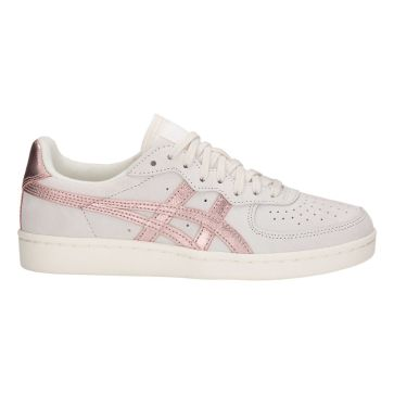 new product 7dc96 ff553 Women's sneakers Onitsuka Tiger 5m 1182A014