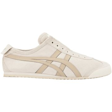 Sneakers Onitsuka Tiger MEXICO 66 SLIP-ON 1183A438.200