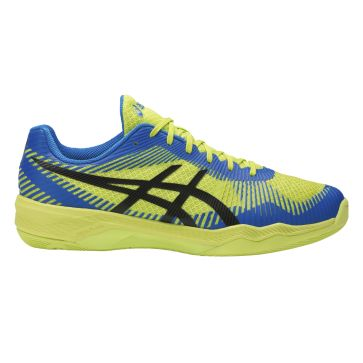 Volleyball ASICS VOLLEY VOLLEY ELITE volleyball FF Chaussures de de volleyball 1f3df9e - www19216811.site