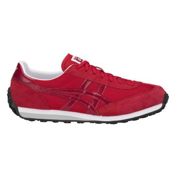 the best attitude ca043 6ab90 Sneakers Onitsuka Tiger EDR 78 D503N.2326