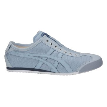 the best attitude 088da 349d2 Sneakers Onitsuka Tiger MEXICO 66 SLIP-ON D7G0N.4444