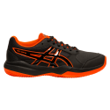 Kids Tennis ASICS GEL-GAME 7 CLAY/OC GS 1044A010.010