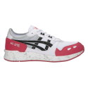 Sneakers ASICS Tiger HyperGEL-LYTE 1191A017.100