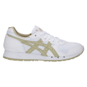 Women's sneakers ASICS Tiger GEL-MOVIMENTUM 1192A076.101