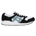 Sneakers ASICS Tiger LYTE-TRAINER 1201A006.100