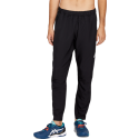 Men's ASICS CLUB M PANT 2041A089.001