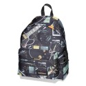 Eastpak PADDED PAK`R @ Night EK620.76I