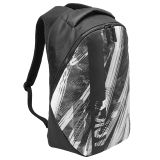 Раница ASICS TRAINING LARGE BACKPACK 146812.0946