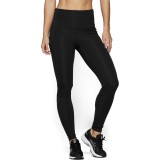 Women's ASICS HIGHWAIST TIGHT 154563.002