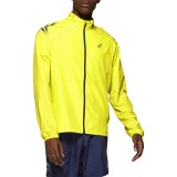 ASICS ICON JACKET 2011A449.750