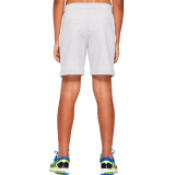 Kids ASICS B FRENCH TERRY SHORT 2034A310.020