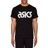 Men's ASICS Tiger PERFORMANCE BLACK 2191A242.001