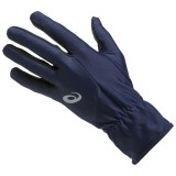 ASICS RUNNING GLOVES 3011A011.400