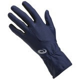 Women's ASICS W RUNNING GLOVES 3012A015.400