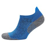 Unisex socks ASICS ULTRA LIGHT ANKLE SOCK  3013A271.401