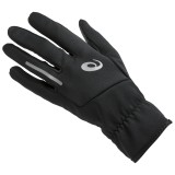 ASICS HYPERFLASH GLOVES 3013A166.001