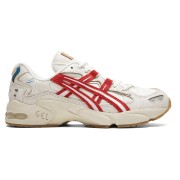 Sneakers ASICS GEL-KAYANO 5 OG 1021A388.100