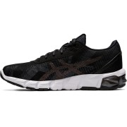 Women's sneakers ASICS GEL-QUANTUM 90 2 F 1022A210.001