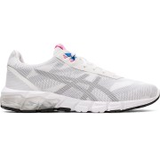 Women's sneakers ASICS GEL-QUANTUM 90 2 F 1022A210.100