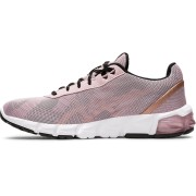 Women's sneakers ASICS GEL-QUANTUM 90 2 F 1022A229.700