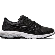 Women's sneakers ASICS GEL-QUANTUM 90 2 1022A290.020