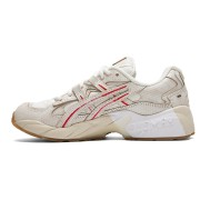 Women's sneakers ASICS GEL-KAYANO 5 OG 1022A292.100