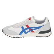 Sneakers Onitsuka Tiger CALIFORNIA 78 EX 1183A194.100