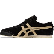 Sneakers Onitsuka Tiger MEXICO 66 SLIP-ON 1183A438.001