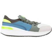 Sneakers Onitsuka Tiger EMPIRICAL LO 2.0 1183A453.020