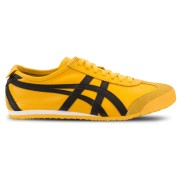 Sneakers Onitsuka Tiger MEXICO 66 DL408.0490