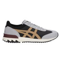 Sneakers Onitsuka Tiger 7 1183A194