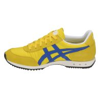 Sneakers Onitsuka Tiger NEW YORK 1183A205.750