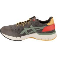 Sneakers Onitsuka Tiger CONTEMPORISED RUNNER 1183A530.251