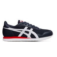 Sneakers ASICS Tiger TIGER RUNNER 1191A207.400