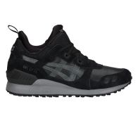 Sneakers ASICS Tiger 7 1193A035