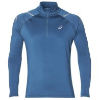 ASICS ICON WINTER LS 1/2 ZIP TOP 2011A044.404