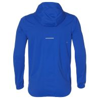 ASICS ACCELERATE JACKET 2011A245.401