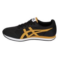 Sneakers ASICS Tiger CURREO II HN7A0.001