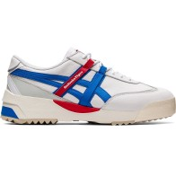 Sneakers Onitsuka Tiger DELEGATION EX 1183A559.101