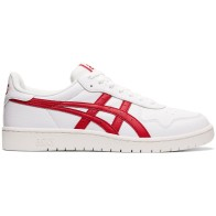 Sneakers ASICS Tiger JAPAN S 1191A212.100