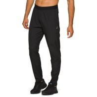 Men's ASICS RACE PANT 2011A783.001