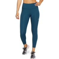 Дамски клин ASICS NEW STRONG HIGHWAIST TIGHT 2012B235.400