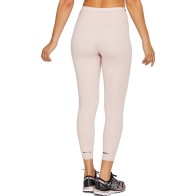 Дамски клин ASICS NEW STRONG HIGHWAIST TIGHT 2012B235.700