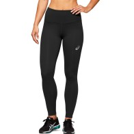 Women's ASICS HIGH WAIST TIGHT 2 2032B011.001