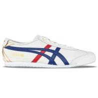 Sneakers Onitsuka Tiger MEXICO 66 D507L.0152