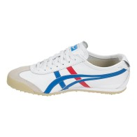 Sneakers Onitsuka Tiger MEXICO 66 DL408.0146