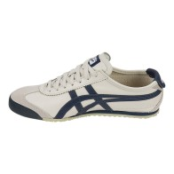 Sneakers Onitsuka Tiger MEXICO 66 DL408.1659