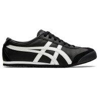 Sneakers Onitsuka Tiger MEXICO 66 DL408.9001