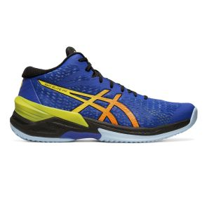 Volleyball ASICS SKY ELITE FF MT 1051A032.400